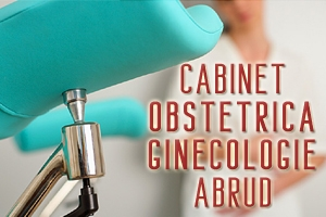 Cabinet Ginecologie Abrud