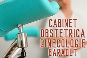 Cabinet Ginecologie Baraolt