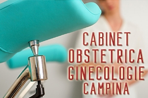 Cabinet Ginecologie Campina