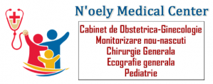 Constanta - N'OELY MEDICAL CENTER S.R.L.