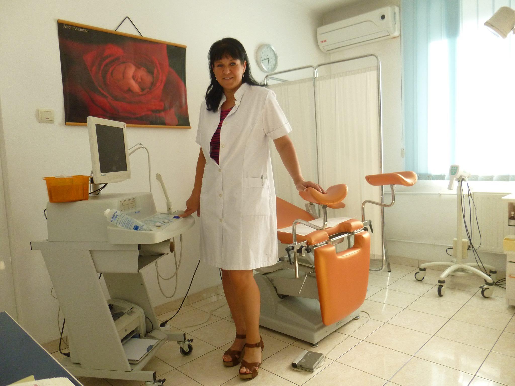 cabinet ginecologic timisoara